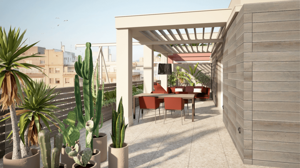 Render+de+Terraza+Homevice