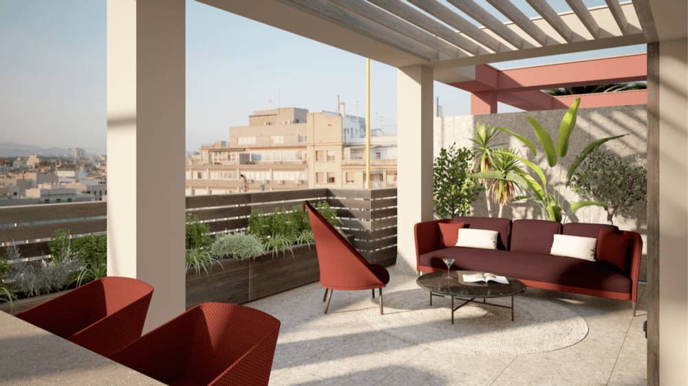 Terraza+interiorismo+HomeVice